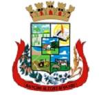Processo Seletivo é anunciado pela Prefeitura de Rancho Alegre D'Oeste - PR