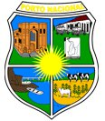 Câmara de Porto Nacional - TO suspende Concurso Público