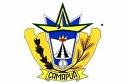 Prefeitura de Camapuã - MS tem Processo Seletivo divulgado