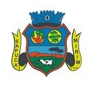 Prefeitura de Sapucaí Mirim - MG pretende realizar Concurso Público