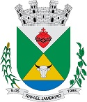 Prefeitura de Rafael Jambeiro - BA divulga Processo Seletivo como combate ao Covid-19