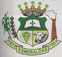 Estão abertas vagas de Auxiliar de Linha de Produção em Esmeraldas - MG