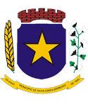 Nova Santa Bárbara - PR prorroga inscrições e retifica edital 001/2012