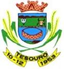 Prefeitura de Tesouro - MT abre Processo Seletivo