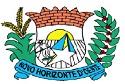 Abertas as inscrições para o Processo Seletivo da Prefeitura de Novo Horizonte do Oeste - RO