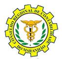 Conselho Regional de Contabilidade CRC-MA abre 88 vagas para vários cargos