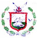 Prefeitura de Vigia de Nazaré - PA publica errata do concurso 001/2012