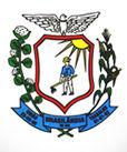 Concurso da Prefeitura de Brasilândia do Sul - PR é anulado