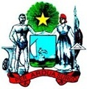 Prefeitura de Mirangaba - BA retifica e prorroga Edital nº 01/2013