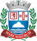 Prefeitura de Praia Grande - SP anuncia novo Concurso Público