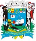 Prefeitura de São Sebastião - SP retifica Concurso Público com 161 vagas disponíveis