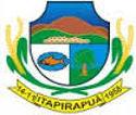 Prefeitura e Câmara de Itapirapuã - GO retificam e reabrem Concurso Público