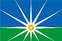 Oportunidade para Assistente Administrativo na Prefeitura de Uberlândia - MG