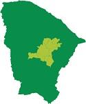CPSM Quixadá - CE realiza Processo Seletivo com mais 100 vagas