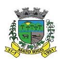 Prefeitura de Mato Rico - PR tem inscrições abertas de Processo Seletivo