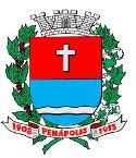 Prefeitura de Penápolis - SP prorroga inscrições do edital 001/2012