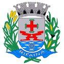 Prefeitura de Rifania - SP retifica edital do Concurso Público