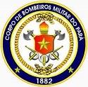 Corpo de Bombeiros - PA abre dois Concursos com mais de 300 vagas