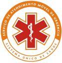 Cisnorje - MG divulga Errata nº 02 do Concurso Público nº 001/2011