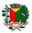 Prefeitura de Queiroz - SP anuncia Concurso Público e Processo Seletivo