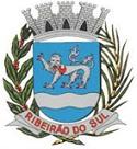 Prefeitura de Ribeirão do Sul - SP abre Concurso Público