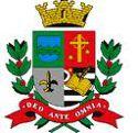 Prefeitura de Monteiro Lobato - SP receberá inscrições para Processo Seletivo de profissionais da área da saúde