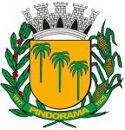Prefeitura de Pindorama - SP abre inscrições para Concurso Público