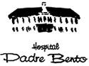 CH Padre Bento - SP prorroga inscrições do I.E. nº 003/2013 - Médico