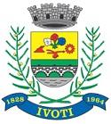 Concurso Público é anunciado pela Prefeitura de Ivoti, no Rio Grande do Sul