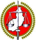 MP - PI retoma Concurso Público para Promotor de Justiça Substituto