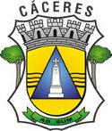 Prefeitura de Cáceres - MT retifica novamente PS 004/2014