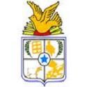 Prefeitura de Juruti - PA abre novo Processo Seletivo