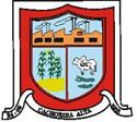 Concurso Público é suspenso pela Prefeitura de Cachoeira Alta - GO