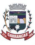 Prefeitura de Carrancas - MG abre seleção para Barqueiro