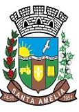 Concurso Público com 27 oportunidades é retificado pela Prefeitura de Santa Amélia - PR