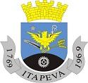 Prefeitura de Itapeva - SP retoma cronograma de Concurso com 18 vagas