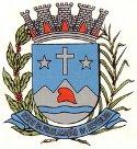 7 vagas na Área da Saúde para Prefeitura de São Simão - SP