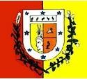 Tabira - PE republica edital do concurso 001/2012 e sobre número de vagas