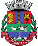 Prefeitura de Juiz de Fora - MG anuncia Processo Seletivo