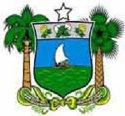 Prefeitura e Câmara de Venha-Ver - RN abre 108 vagas de até R$ 1.000,00