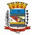 Prefeitura de Terra Rica - PR oferece vagas em 14 áreas