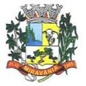 Prefeitura de Miravânia - MG anuncia que realizará inscrições de Processo Seletivo