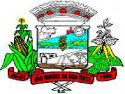 Prefeitura de São Miguel da Boa Vista - SC anuncia retificação para Processo Seletivo e mantém Concurso Público sem alteração