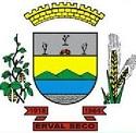 Prefeitura de Erval Seco - RS torna público Processo Seletivo para dois Agentes Comunitários