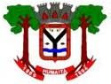 Processo Seletivo é anunciado pela Prefeitura de Humaitá - AM