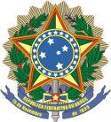 Liminar suspende homologação do resultado de concurso em Saldanha Marinho