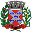 Em Guaimbê - SP, Prefeitura realiza Concurso Público e Processo Seletivo