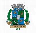 Concurso Público com sete vagas e cadastro reserva é anunciado pela Câmara de Santa Bárbara - MG