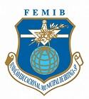 FEMIB de Ibitinga - SP promove novo Concurso Público