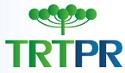 TRT da 9ª Região publica data de provas do certame 001/2012